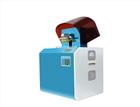 光敏树脂光固化打印机
