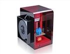 桌面级3D打印机F-01