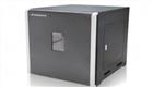 工业级3D打印机F-03
