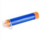 微型净水吸管PS01
