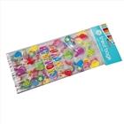 糖果袋KS003