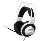 游戏耳机头戴式耳机有线电脑耳机批发耳麦网吧 G925