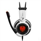 7.1震动游戏耳机头戴式耳机有线电脑耳机耳麦G941