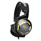 游戏耳机头戴式耳机有线电脑耳机批发耳麦品牌G926