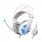7.1游戏耳机头戴式耳机有线电脑耳机批发耳麦 G938