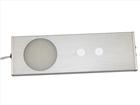 LED感应橱柜灯 led感应灯 橱柜感应灯