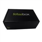 专业定制环保包装彩盒玩具耳机环保包装彩盒玩具彩盒设计定做