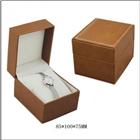 礼品包装首饰盒 创意礼品项链盒 饰品首饰手表盒定做批发
