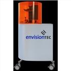 德国EnvisionTEC Perfactory红蜡3D打印