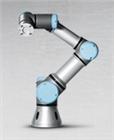 优傲机器人UR3(3KG)工业机器人手臂