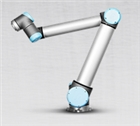 优傲机器人UR10 (10KG)  6关节机械臂