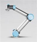 优傲机器人UR5 (5KG)丹麦优傲UR机器人代理 6轴