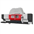五轴立式综合加工中心机CH5-3000